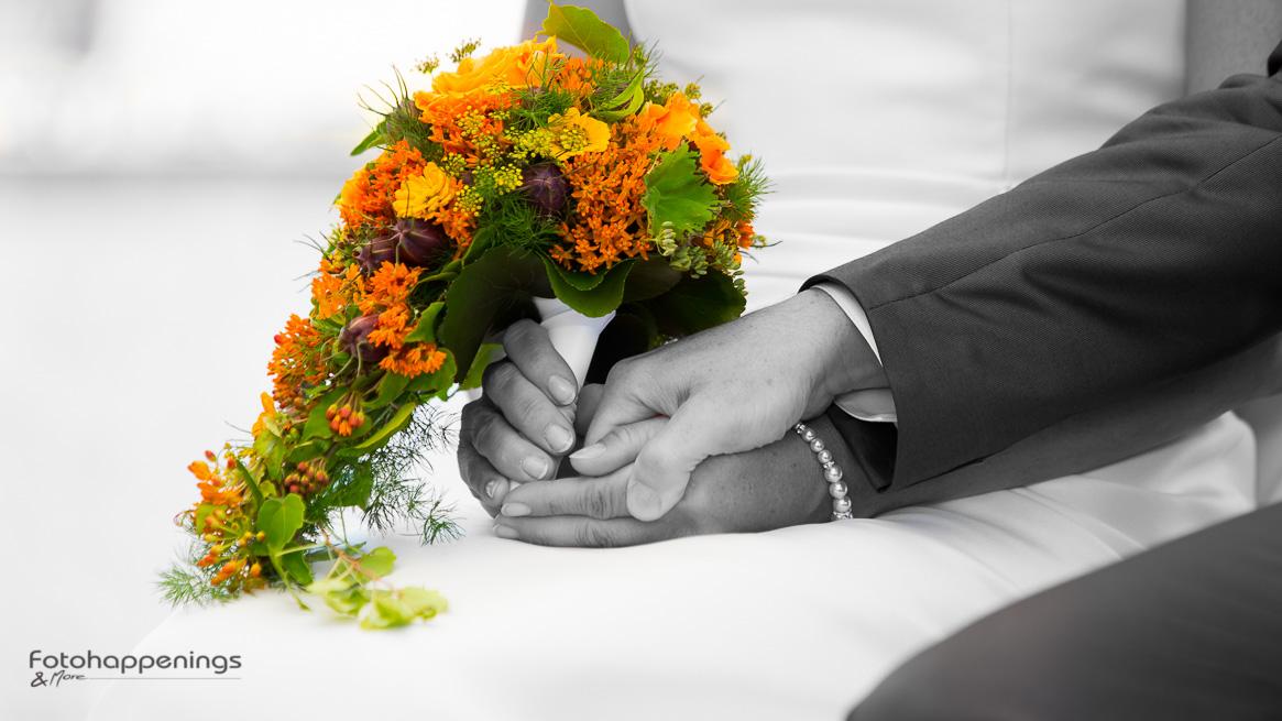 <h5>Hochzeiten</h5>