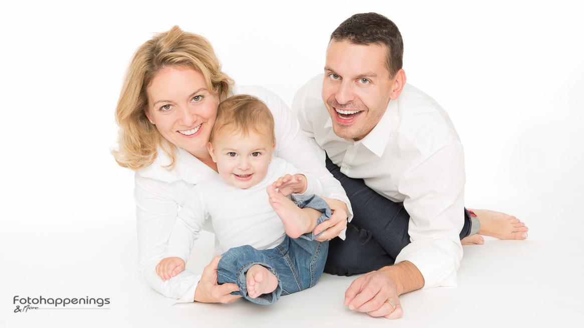<h5>Familienfotos</h5>